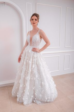 1-vestidos-de-noiva